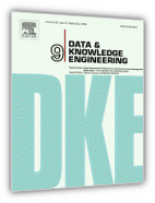 Data & Knowledge Engineering, ISSN 0169-023X