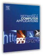 Journal of Network and Computer Applications, ISSN 1084-8045